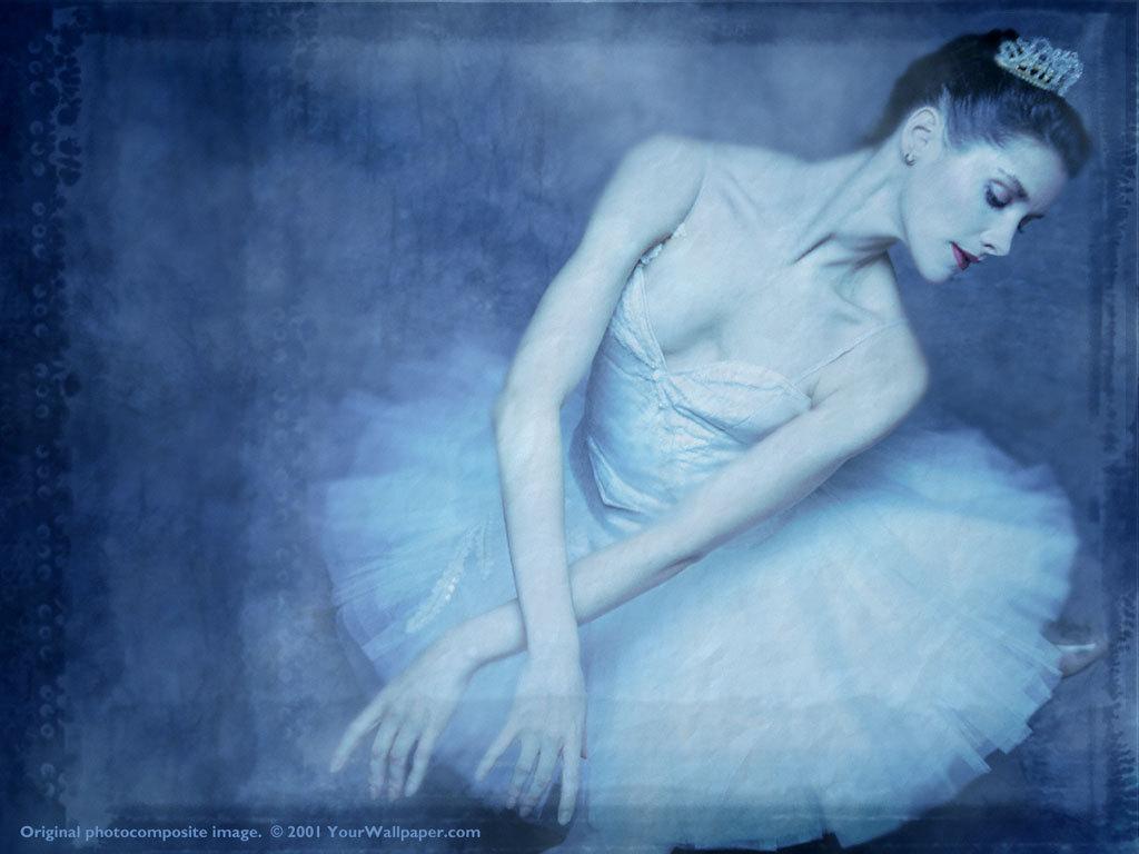 beauty ballet wallpaper 9824574 fanpop