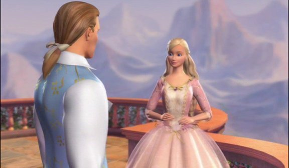 Barbie Princess And The Pauper Barbie Princess And The Princess And The Pauper