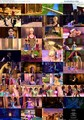 barbie-movies - Barbie and the Three Musketeers Screencaps screencap