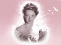 classic-movies - Bette Davis wallpaper