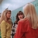 Beverly Hills 90210/Season 2♥