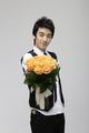 Bigbang;seung ri