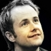 Billy Boyd - billy-boyd icon