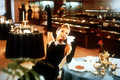 Breakfast at tiffany's - breakfast-at-tiffanys photo