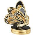 Butterflies - butterflies screencap