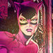 Catwoman - batman-villains icon