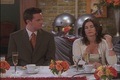 Chandler Bing - TOW Phoebe's Wedding - 10.12 - chandler-bing screencap