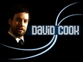 David Cool Wallpaper