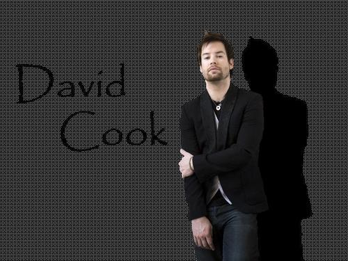 David Cool fondo de pantalla