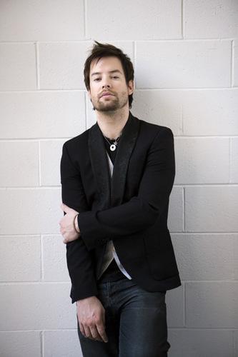 David Hot