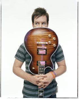 David گٹار 3