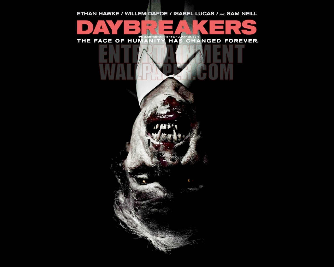2010s horror films