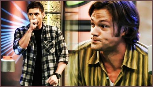 Dean - 5x08