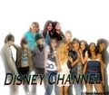 Disney Channel - disney-channel photo