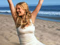 drew-barrymore - Drew Pretty Wallpaper wallpaper