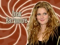 drew-barrymore - Drew Pretty wallpaper
