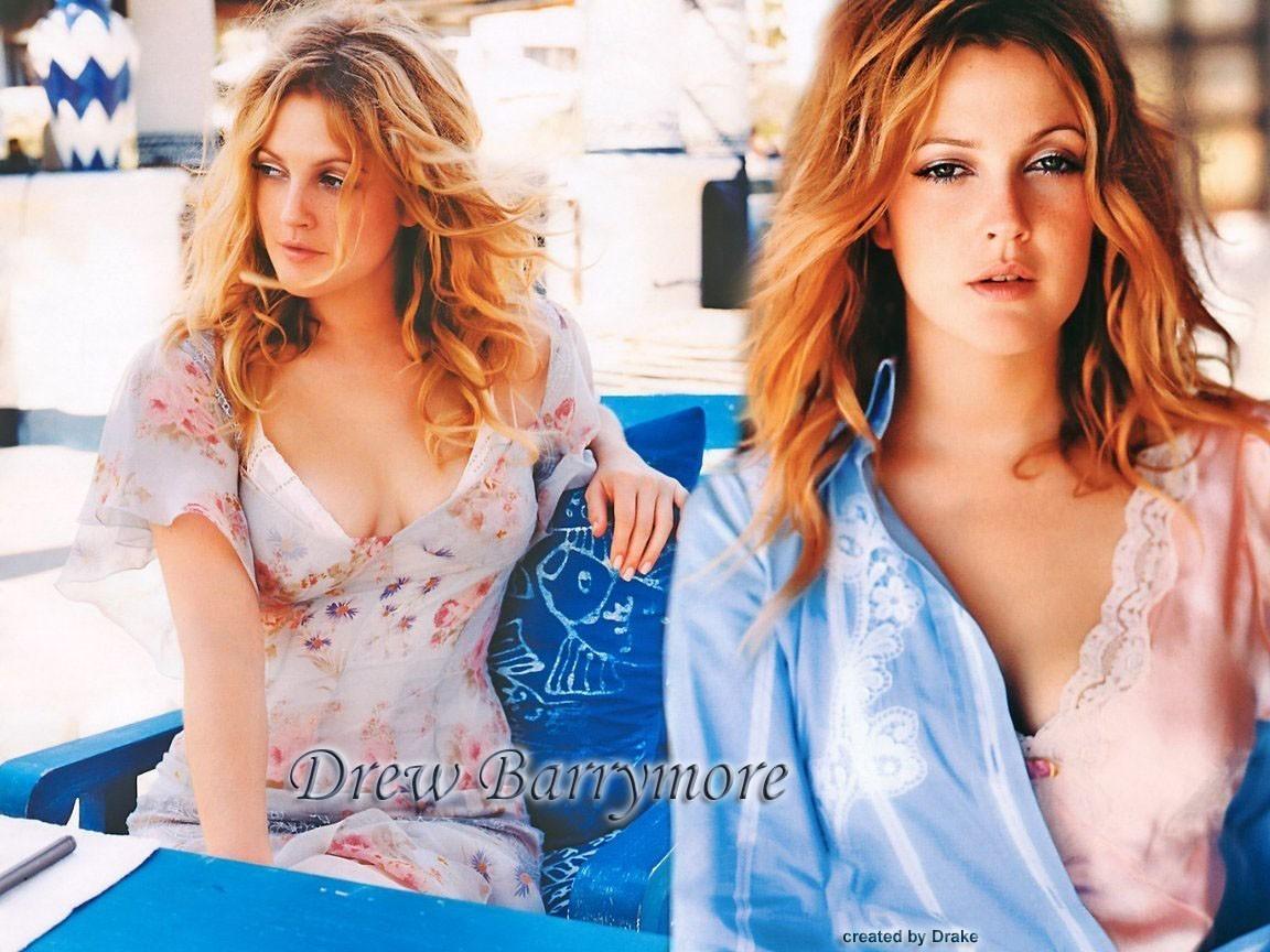 Drew Pretty