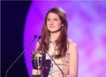 EA Children's BAFTA Awards 2009 (29.11.09)