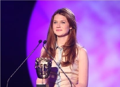 EA Children's BAFTA Awards 2009 (29.11.09)