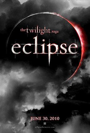Eclipse!!!!!