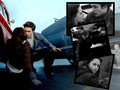 Edward & Bella -Twilight - twilight-series photo