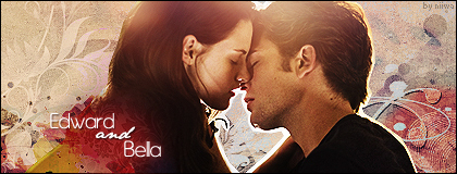 Bienvenido amor (+18 Edward) Edward-and-Bella-edward-and-bella-9840704-420-160
