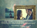 Elizabeth and Mr. Darcy - pride-and-prejudice wallpaper