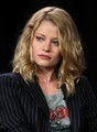 Emilie de ravin-Lost interview