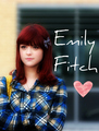 Emily Fitch