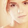 Personajes pre-establecidos [Titanes y Titanides] Emma-W-3-emma-watson-9837874-100-100