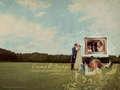 Emma - period-films wallpaper