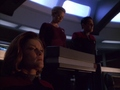 End Game - star-trek-voyager screencap