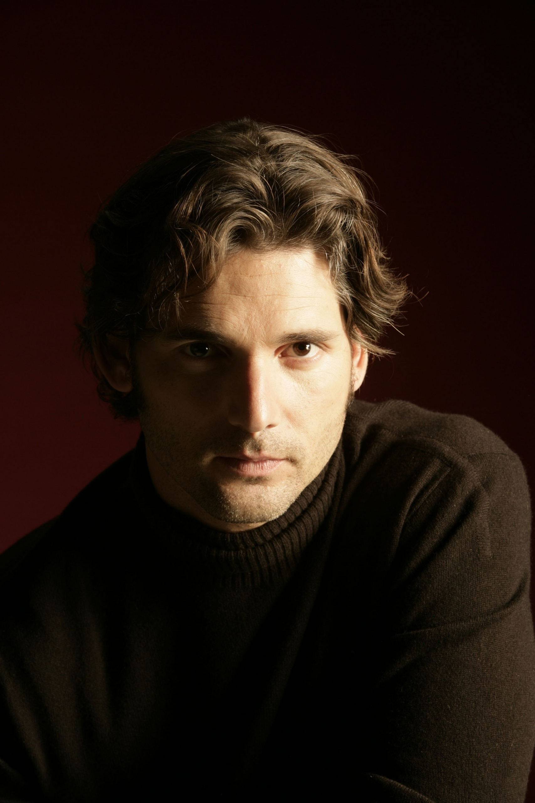 Eric Bana images Eric Bana HD wallpaper and background photos