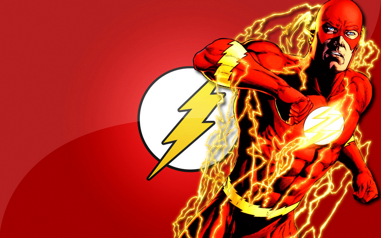 Flash Wallpapers   Amazing wallpapers and