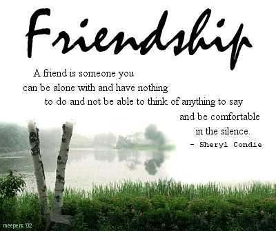 Image of: Bff Friendship Advice Images Friendship Quotes Wallpaper And Background Photos Fanpop Friendship Advice Images Friendship Quotes Wallpaper And