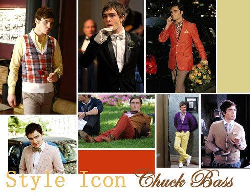 GG Guys Fashion