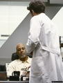 Grey's Anatomy - Episode 6.12 - Promotional Pics