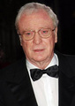 Handsome Michael - michael-caine photo