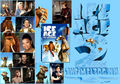 Ice Age 2 casts - ice-age-2-the-meltdown photo