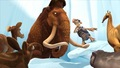 Ice Age 2 - ice-age-2-the-meltdown screencap