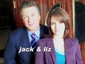 Jack and Liz - jack-and-liz wallpaper