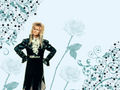 labyrinth - Jareth wallpaper