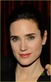 Jennifer - jennifer-connelly photo