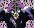 Joker - batman-villains photo