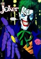 Joker - batman-villains photo