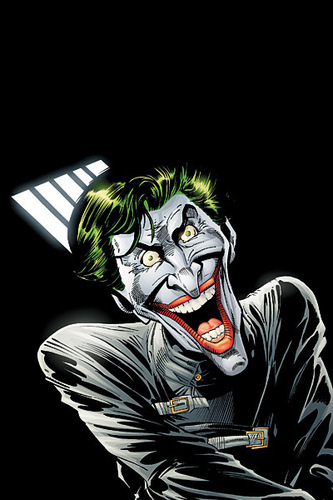Batman Villains images Joker wallpaper and background photos