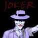 Joker - batman-villains icon