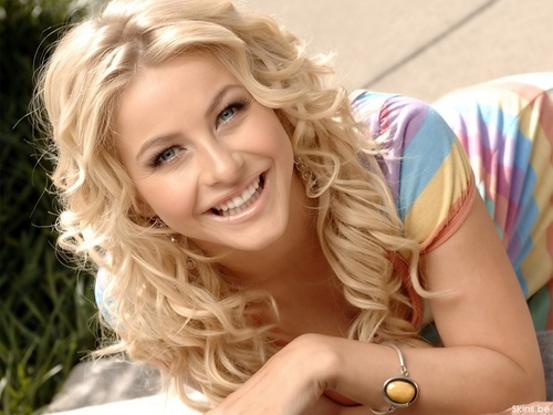 Julianne Hough images Julianne Hough HD wallpaper and background photos