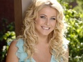 Julianne Hough - julianne-hough wallpaper
