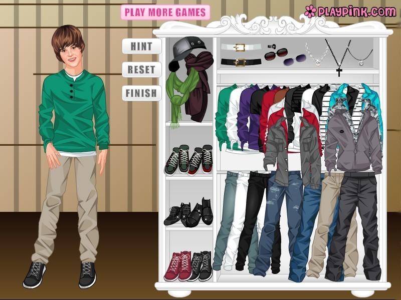 Justin Bieber #50 - justin ...